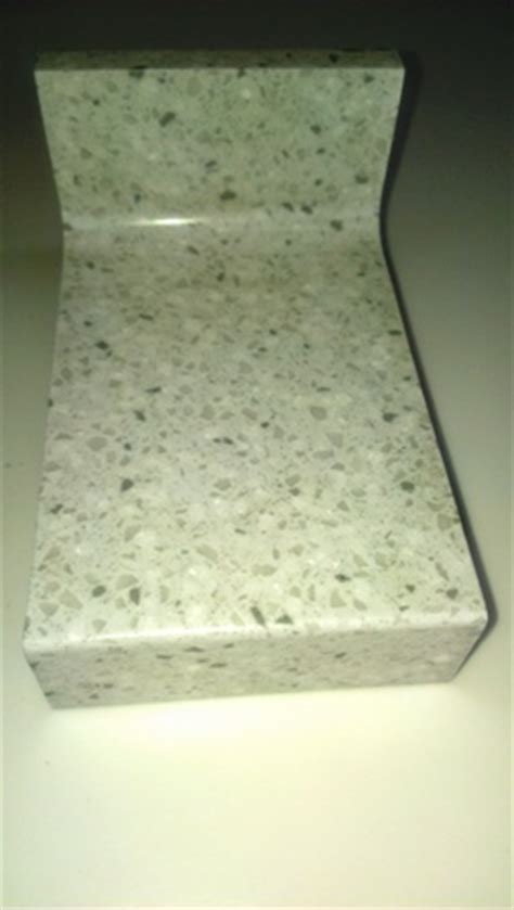 What Is Corian What Is Corian Solid Surface Worktops Kitchen