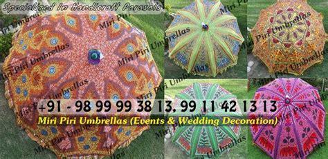 promotional umbrella canopy tents manufacturers india    delhi