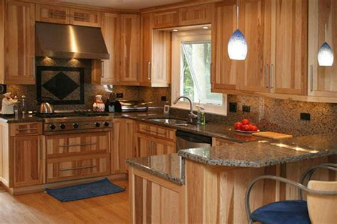 commercial kitchen cabinets near me the best ideas for kitchen design stores near me kitchen