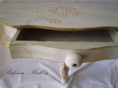 how to redo furniture shabby chic 191 best images about shabby chic furniture and decor on pinterest