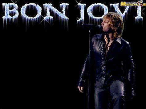 Pin Susan Bridges Animals Bon Jovi Jon