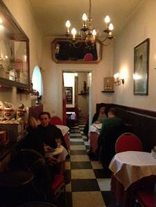 Restaurant Austria Berlin : felix austria 39 s leckerere schnitzelalternative ~ Orissabook.com Haus und Dekorationen