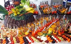 avantage du mariage buffet cocktail dinatoire repas assis quel repas pour mariage