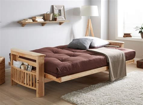 mattress and furniture consideration in buying furniture futons roof