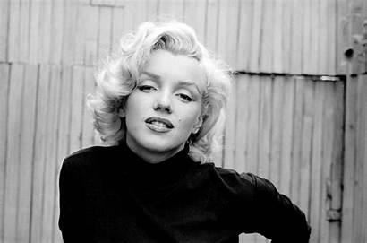 Marilyn Retro Monroe Steichen Edward Wallpoper Marylin
