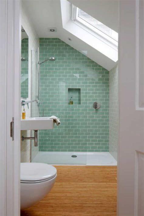 En Suite Bathroom Ideas by 15 Ensuite Bathroom Ideas Futurist Architecture