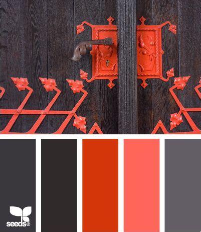 images  wood trim paint colors  pinterest