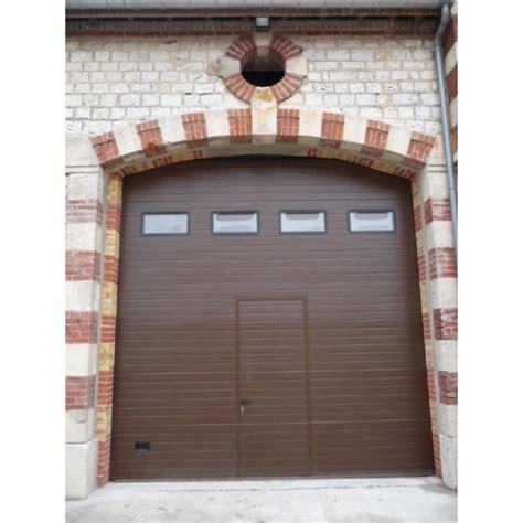 porte de garage enroulable grande largeur 20170815023732 arcizo