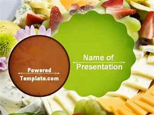 food safety powerpoint template ba shower food powerpoint With food safety powerpoint template