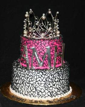 awesome birthday cakes  girls     years