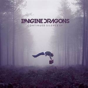 Imagine Dragons   Music fanart   fanart.tv