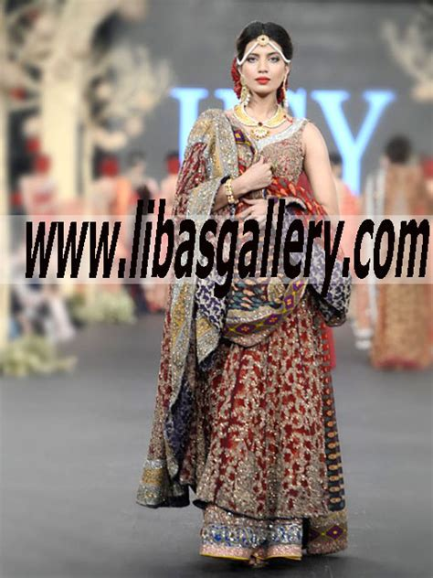 buy hsy hsy house  brides hsy house  wedding groom
