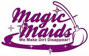 House Cleaning: Unique House Cleaning Logos Images
