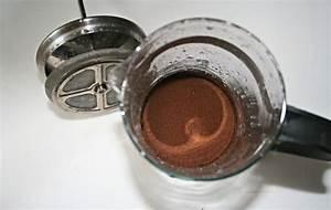 Kaffee Kochen Filter : experten tipps f r guten kaffee livona der bio blog ~ Eleganceandgraceweddings.com Haus und Dekorationen