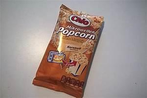 Topf In Mikrowelle : mikrowellen popcorn im topf zubereiten popcorn rezepte ~ Markanthonyermac.com Haus und Dekorationen
