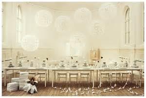 Maskros Pendant Lamp Uk by Wedding Blog Uk Wedding Ideas Before The Big Day Paper