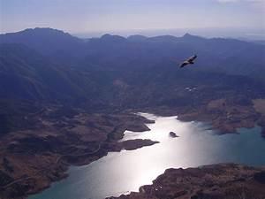 Sierra De CdizPueblos Blancos Official Tourism Website