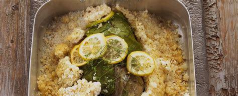 pesci cucina tecniche di cucina pesci con la coda scuola di cucina