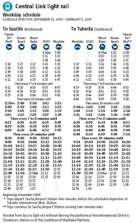 baltimore light rail schedule baltimore light rail schedule decoratingspecial