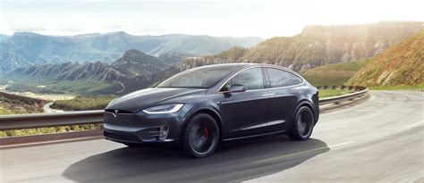 Stay connected to the most critical events of the day with bloomberg. Model X | Tesla Canada