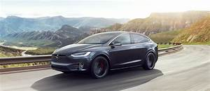 Tesla Model S P100d Prix : 2019 tesla model x 4k hd wallpaper latest cars 2018 2019 ~ Medecine-chirurgie-esthetiques.com Avis de Voitures