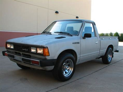 nissan truck diesel inventory short motor company fort worth texas