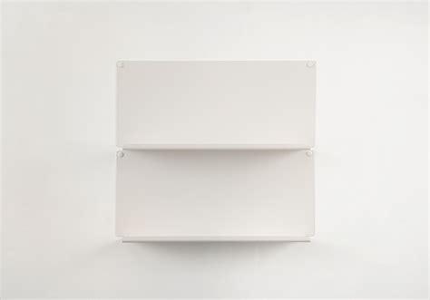 cuisine etagere étagère pour la cuisine quot le quot ot de 2 45x15 cm acier