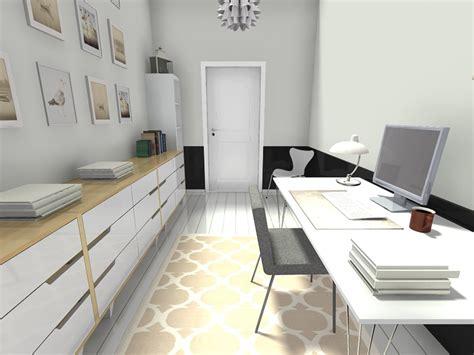 bedroom design ideas home office ideas roomsketcher