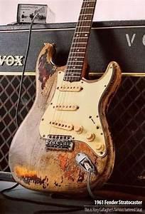 37 Best Bass Guitars Images On Pinterest