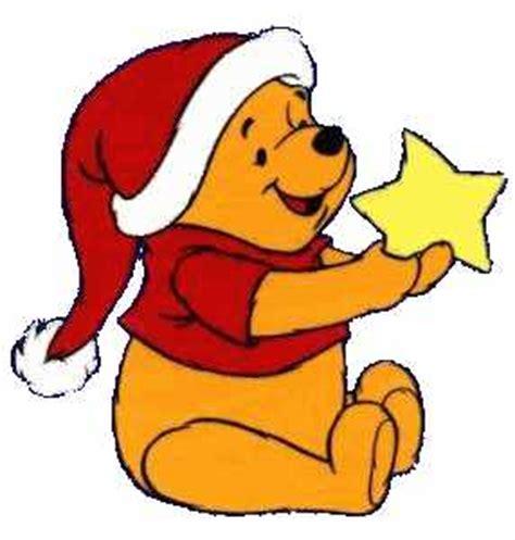 kerst winnie de pooh cliparts 187 animaatjes nl