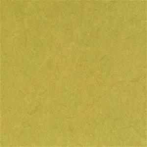Forbo Click Vinyl : forbo marmoleum click square lime vinyl flooring 763878 ~ Frokenaadalensverden.com Haus und Dekorationen