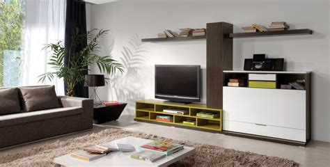 tv cabinet designs for living room tv wall decoration estate buildings information portal