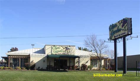 Olive Garden Bloomingdale by Olive Garden