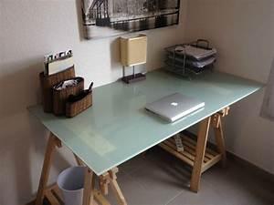 Bureau Architecte Ikea : bureau moderne 90 euros vendu absolument tout doit dispara tre ~ Teatrodelosmanantiales.com Idées de Décoration