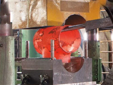ibr approved pipe cross equal reducing cross manufacturer