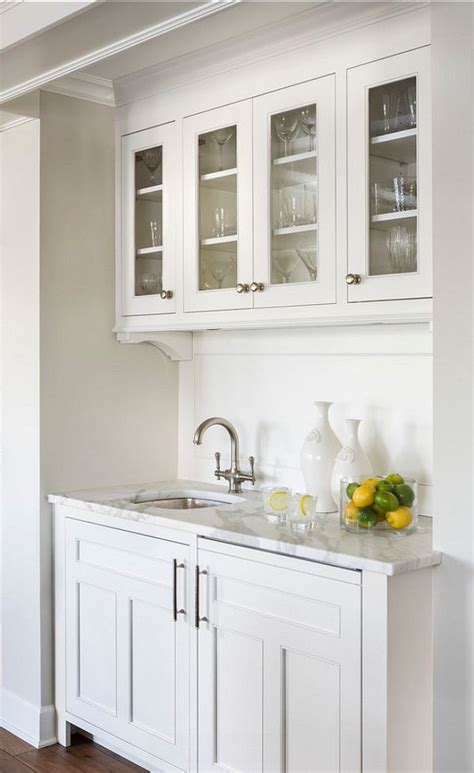 White Inset Cabinets by 237 Best Images About Butler S Pantries Amp Bar Areas On