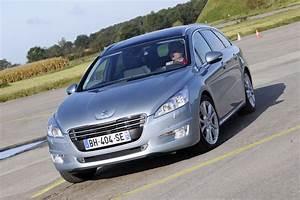 Verbrauch Auto Berechnen : effizienzklassen die sparsamsten autos bilder ~ Themetempest.com Abrechnung