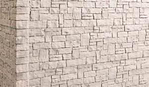 Wandverkleidung Kunststoff Außen : novistone sk wandverblender in steinoptik ~ Eleganceandgraceweddings.com Haus und Dekorationen