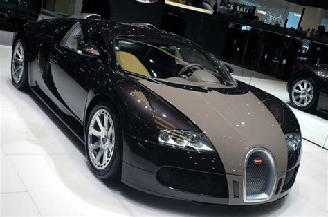 Cristiano Ronaldo Players Football Cool Cars Collection
