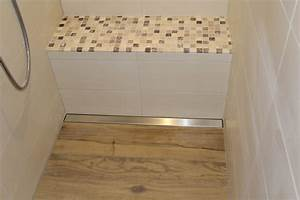 Bodenfliesen Für Begehbare Dusche : barrierefreie duschen duschrinnen abl ufe winkler fliesen natursteine ~ Sanjose-hotels-ca.com Haus und Dekorationen