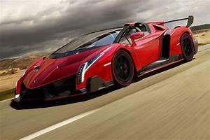 Lamborghini Aventador Gebraucht : lamborghini veneno roadster gebraucht um 5 7 mio ~ Kayakingforconservation.com Haus und Dekorationen