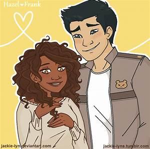 Hazel And Frank Viria   www.imgkid.com - The Image Kid Has It!
