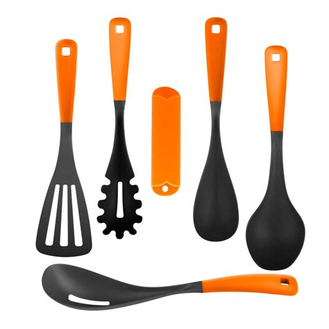 Kitchen Utensils Clipart Kitchen Utensil Pictures Cliparts Co