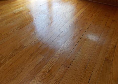 Hardwood Floor Reviver Ivoiregion
