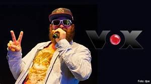 Hip Hop Klamotten Auf Rechnung : hip hop auf vox youtube star mcfitti bekommt ein eigenes tv format meedia ~ Themetempest.com Abrechnung