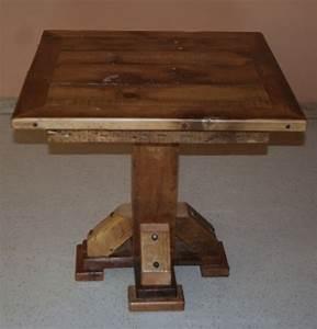 barnwood smdintabjpg With cheap barnwood furniture