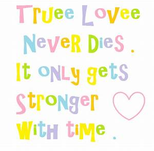 SHORT CUTE LOVE QUOTES FOR YOUR BOYFRIEND image quotes at ...