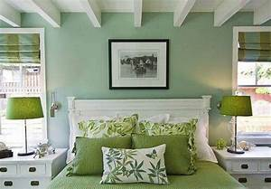 Colors That Go With Sage Green Paint Bedroom What Colours