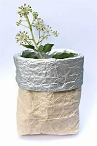 Upcycling Ideen Papier : 44 besten tetrapak upcycling bilder auf pinterest diy basteln milchkartons und tetra pak ~ Eleganceandgraceweddings.com Haus und Dekorationen