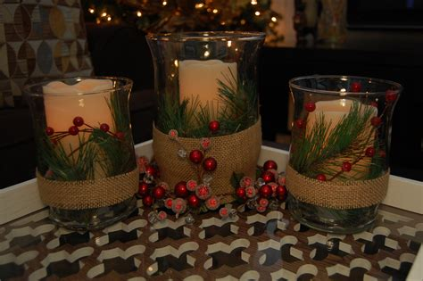 thanksgiving table decorations setting ideas for dressed